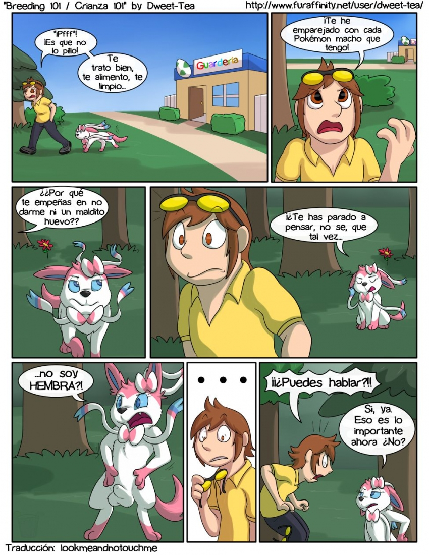 This rather Pokemon porn comics would like