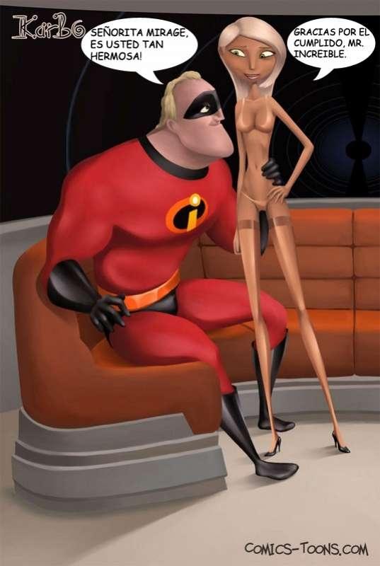Cheerleader sex stripping gif